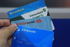 Số tài khoản và số thẻ ghi nợ nội địa (thẻ ATM) có phải là một?