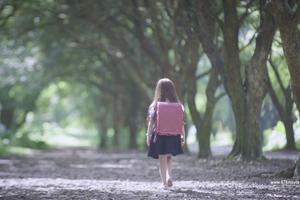 'Ai cũng có thể làm phim'- chia sẻ khát vọng làm phim với giới trẻ