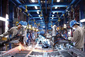 TPHCM: Tăng cường hỗ trợ DN tham gia chuỗi cung ứng