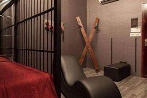 Diễn biến bất ngờ vụ khách sạn với cũi sắt, dụng cụ bạo dâm ở Cần Thơ