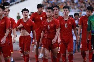TIN TỐI (12.8): HLV Lê Thụy Hải chỉ ra cái khó của ĐT Olympic Việt Nam