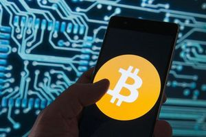 Vì sao các hãng công nghệ cấm ứng dụng đào tiền ảo?