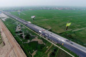 Hơn 18.400 tỷ đồng làm cao tốc Cam Lâm - Vĩnh Hảo