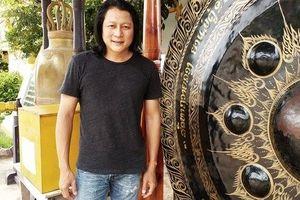 Nỗi khổ của diễn viên thủ vai ác Mai Sơn Lâm: Khán giả mời vào ăn để... chửi!