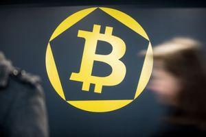 Giá tiền ảo hôm nay (12/8): Bitcoin là giải pháp thay thế tiền hiệu quả ở các nước bất ổn