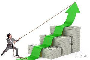 Góc nhìn chuyên gia tuần mới: Vẫn ưu tiên dòng bank