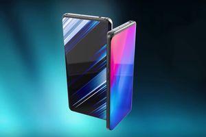 Samsung Galaxy S10 Plus rò rỉ thông số cụm 3 camera