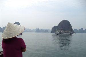 Cần phát huy giá trị di sản văn hóa Việt Nam