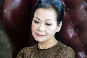 Ca sĩ Khánh Ly: 'Tôi vẫn hát nhạc Trịnh Công Sơn sai như thường…'