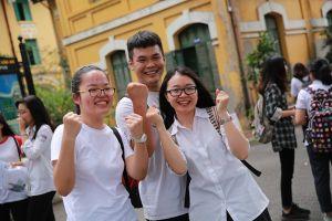 Học viện Báo chí và Tuyên truyền, Đại học Thủy lợi tuyển bổ sung hàng trăm chỉ tiêu