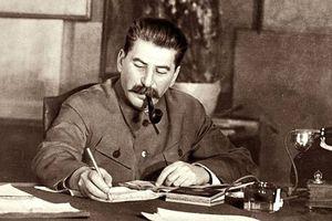 Bộ Quốc phòng Nga giải mã 'mệnh lệnh' ném bom phát xít Đức của Stalin