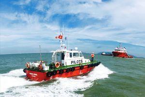 Đề xuất biểu khung giá một số dịch vụ tại cảng biển