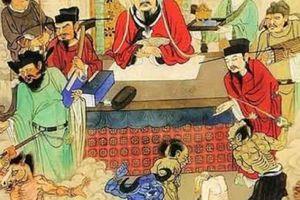 'Tháng cô hồn' ở Việt Nam có phải bắt nguồn từ Trung Quốc?
