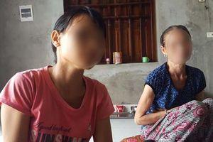 Nhiều người nghi bị nhiễm HIV ở Phú Thọ: 'Cả đời tôi chưa bao giờ ra khỏi làng, sao ra nông nỗi này?'