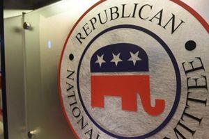 'Bà nghị' Mỹ bị phát hiện dùng bằng đại học giả để tranh cử Hạ viện