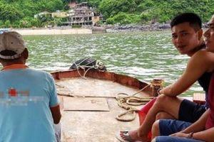 23 du khách bức xúc vì không tham quan vịnh Lan Hạ vẫn bị ép mua vé