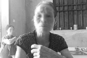 Lây nhiễm HIV ở Phú Thọ: Cẩn trọng thông tin thiếu chính xác
