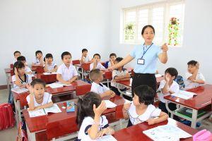 Hướng dẫn chi tiết các khoản thu năm học mới