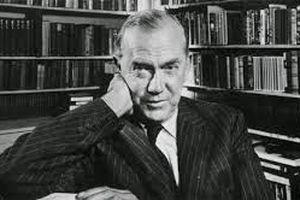 Những người phụ nữ trong cuộc đời nhà văn Graham Greene