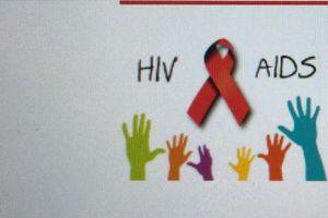 Mời công an làm rõ 'nghi án' nhân viên y tế làm lây nhiễm HIV