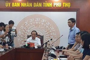 Đã có 42 người nhiễm HIV mới tại xã Kim Thượng