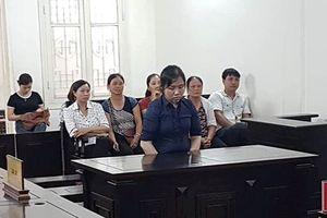 Giả danh người nhà lãnh đạo Viettel đi lừa đảo, lĩnh 17 năm tù
