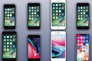 Bạn nên mua iPhone nào?
