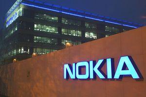 Định giá thương hiệu Nokia đứng thứ ba tại Bắc Âu