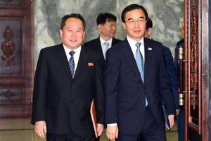Hội nghị thượng đỉnh liên Triều lần 3 sẽ diễn ra tại Bình Nhưỡng