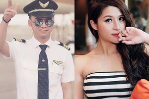 Chắc chắn như đinh đóng cột, đây là đám cưới của hot face Việt chỉ chờ ngày bùng nổ
