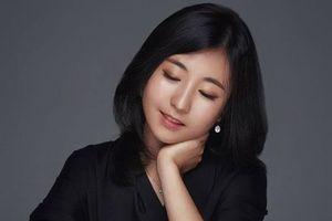 Nồi niêu, xoong chảo và cơ thể sẽ được Gina Hyungi Lee 'gõ' tại TP Hồ Chí Minh