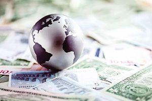 Nguy cơ 'Bom nợ' toàn cầu: Bẫy nợ ở châu Á