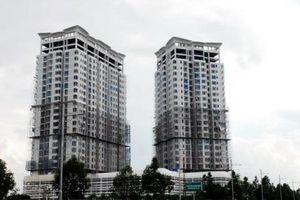 Chu kỳ khủng hoảng liệu có tái diễn trên thị trường bất động sản?