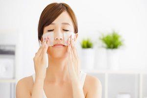 Ngủ cũng có thể khiến da đẹp lên trông thấy nếu bạn nắm được những bí quyết cực đơn giản này