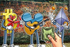 Kiến thức tiền ảo: Thế nào là Token tiện ích và Token cổ phần?