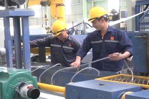 Yên Bái: Nâng cao năng lực thu hút vốn đầu tư