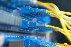 Singapore lên ngôi vương tốc độ internet toàn cầu