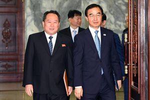 Hội nghị thượng đỉnh liên Triều sẽ được tổ chức vào tháng 9