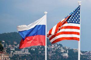 Nga có thể đáp trả lệnh trừng phạt của Mỹ trên lĩnh vực khác ngoài kinh tế