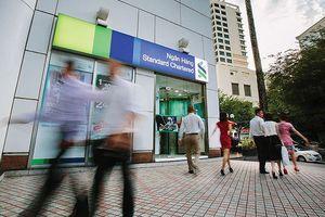 Sẽ không có thêm ngân hàng 100% vốn ngoại
