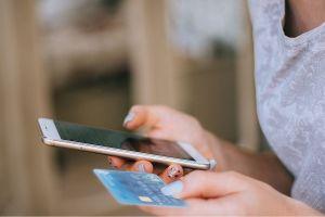 Ngân hàng Bản Việt triển khai dịch vụ kích hoạt, khóa, mở thẻ tín dụng bằng SMS