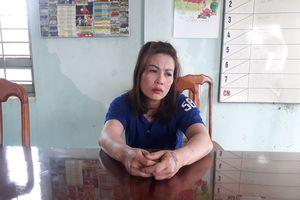 Vụ người làm thuê bị bà chủ hành hung: Yêu cầu triệu tập 5 người nghi có liên quan