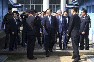 Triều Tiên - Hàn Quốc: Chuẩn bị Hội nghị thượng đỉnh lần ba