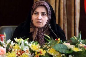 Iran 'đòi nợ' Mỹ 110 tỉ USD