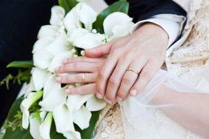 Đầu óc không minh mẫn, có đủ điều kiện đăng ký kết hôn?