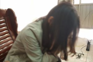Thông tin mới nhất vụ nữ nhân viên tố giám đốc chuốc rượu, hiếp dâm