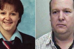 Trốn truy nã suốt 26 năm, tên sát nhân lộ tẩy vì con trai tham gia đua xe