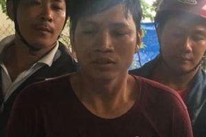 Bị cấm cản yêu đương, thanh niên dọa giết cả gia đình chủ trọ
