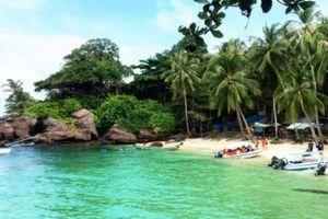 Thiên đường biển đảo 'trốn nóng' ở miền Nam cho kỳ nghỉ lễ 2.9