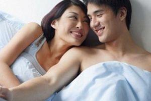 Sốc với khám phá mới nhất về lý do con người ham thích quan hệ tình dục